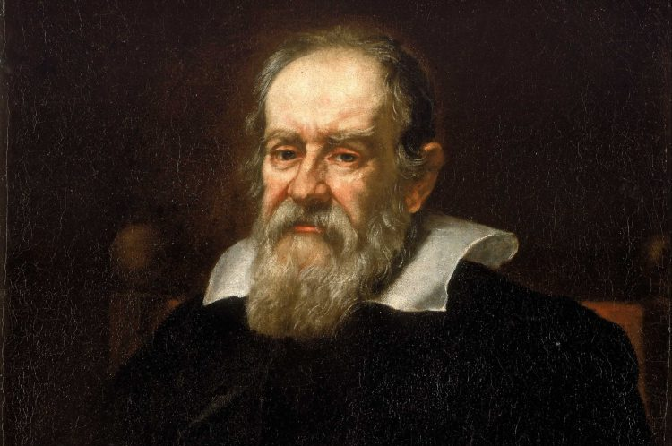 It is commonly believed that the Catholic Church persecuted Galileo for abandoning the geocentric view of the solar system, but this is not the case.
