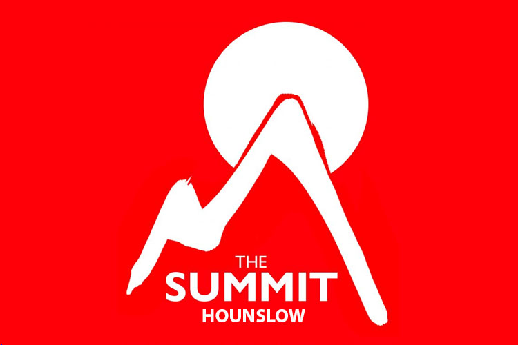 Hounslow Summit